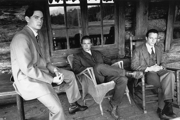 still-of-brad-pitt,-aidan-quinn-and-henry-thomas-in-legends-of-the-fall-(1994)-large-picture