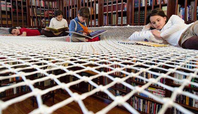 reading-net-kids-2