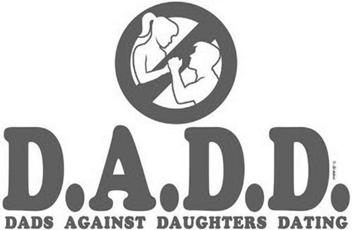 dadd2