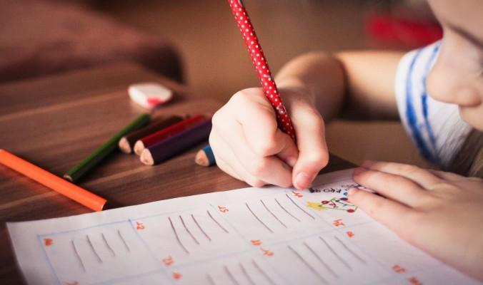 hate-homework-676x400