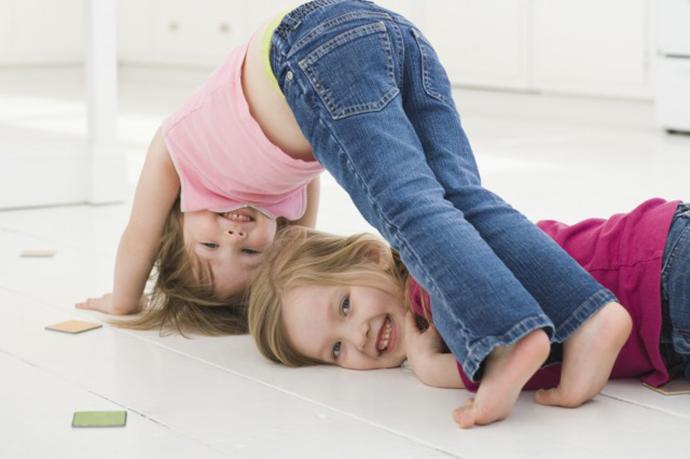 incidenti-domestici-come-tenere-i-bambini-al-sicuro-in-casa-4-640x426