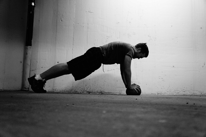 up-medicine-ball-pic