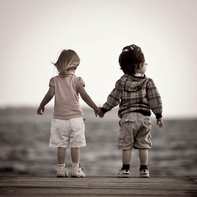 Kids-Holding-Hands