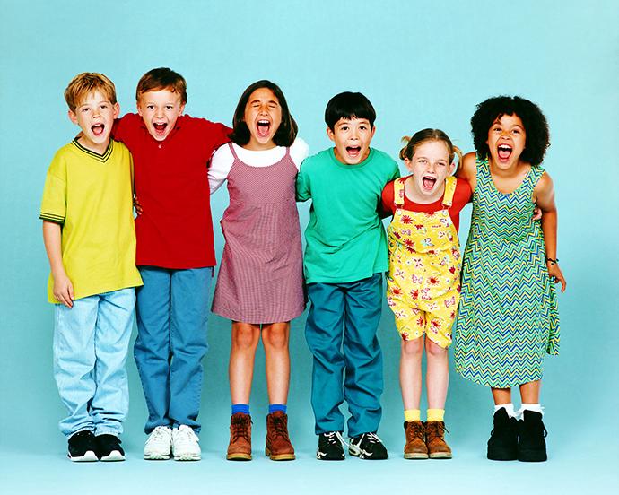 People_Children_Happy_Children___Children_012775_