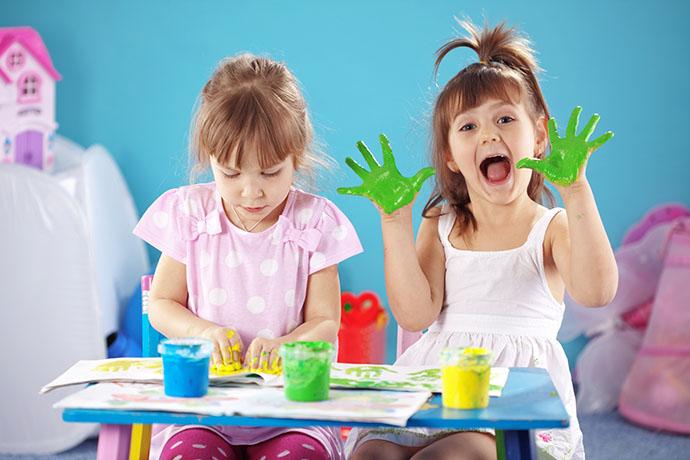 SPM-Kids-Activities