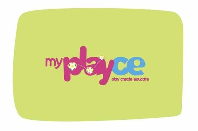 my playce_logo (2)