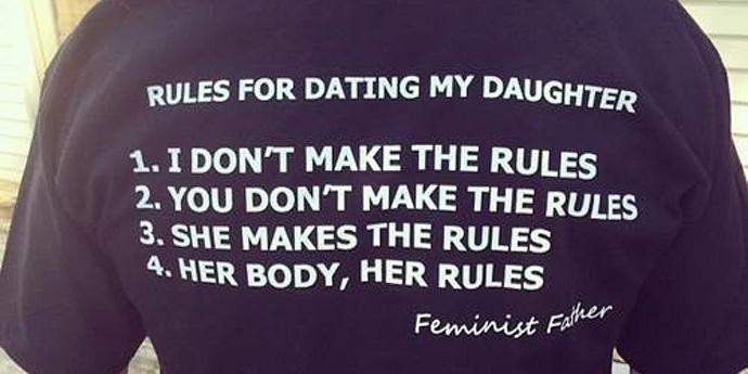 o-FEMINIST-FATHER-facebook