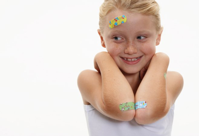135-47835-bandaids-1374518441