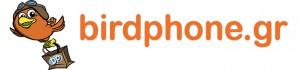 birdphone_logo
