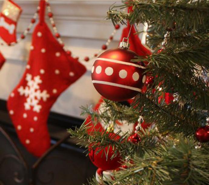 closeup-of-Christmas-tree-ornament-12-11