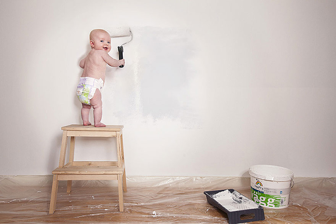 creative-baby-photography-emil-nystrom-1