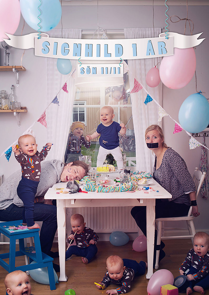 creative-baby-photography-emil-nystrom-2