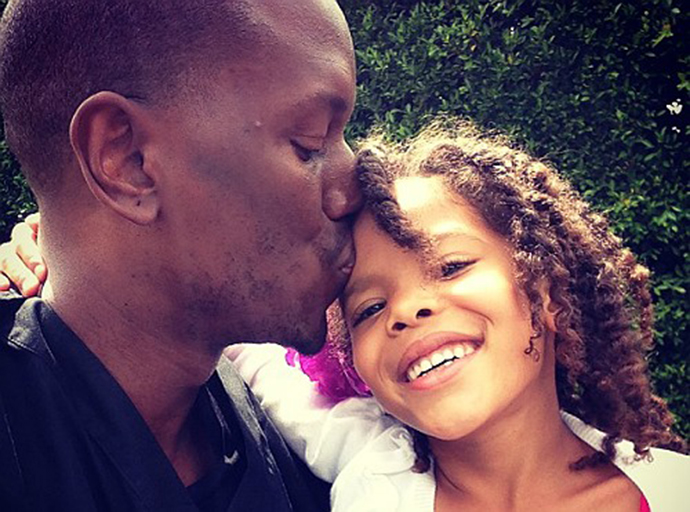 Tyrese-Gibson-daughter