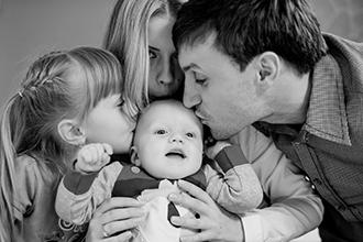 loving-family-life-insurance-article-sm