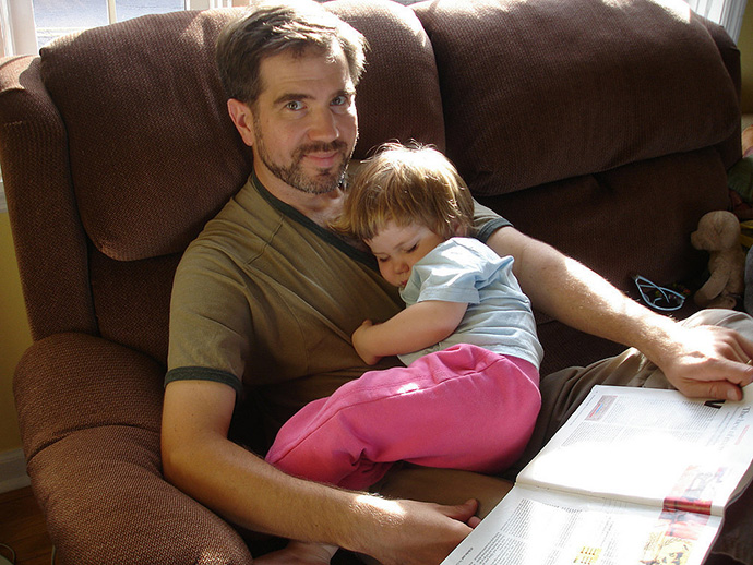 Things-Dads-Should-Never-Say-Moms