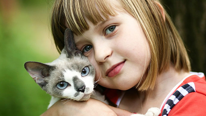animalistnews--0469--are-cats-good-with-kids--large.thumb