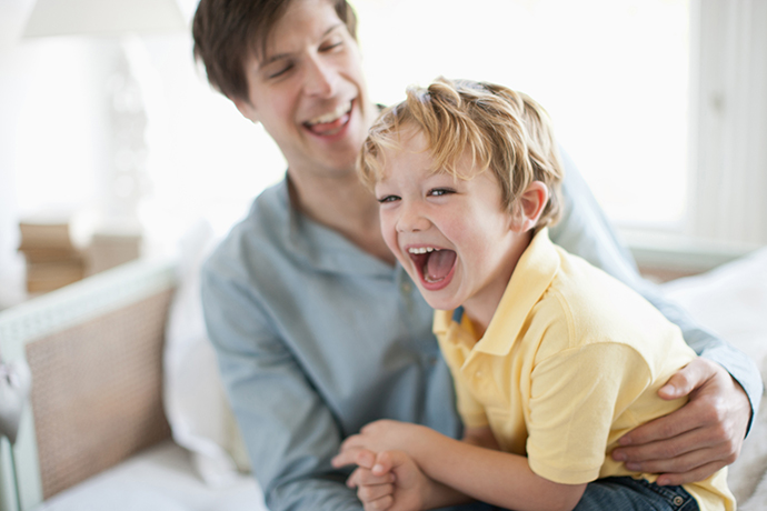 father-and-son-laughing-1