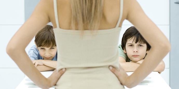 o-PARENT-DISCIPLINING-CHILD-facebook