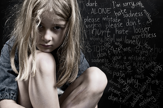 child-abuse_0
