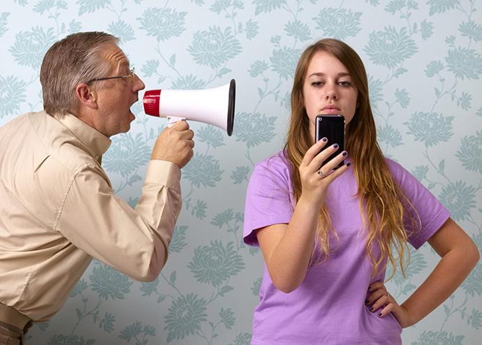 o-TEENAGER-TALK-PARENT-facebook