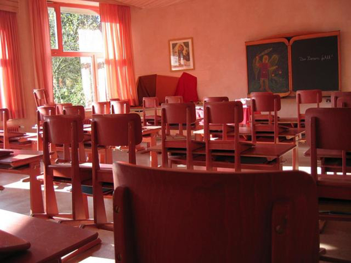 classroom-of-the-1-class[9]