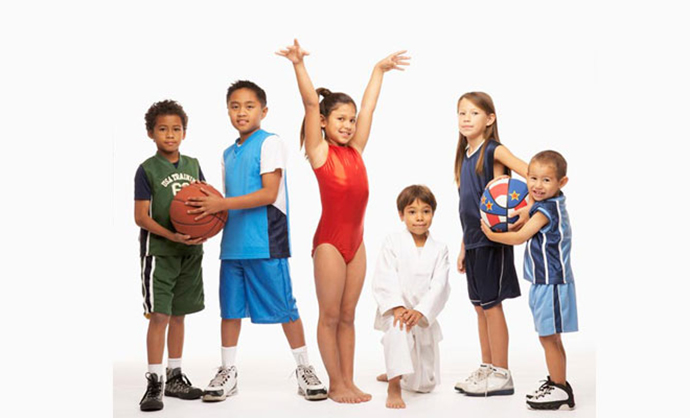 kids_sports
