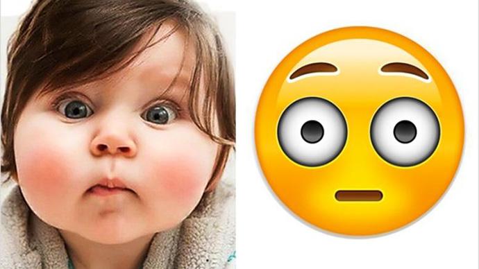 deka-aksiolatreuta-mwra-pou-moiazoun-me-emojis.w_l