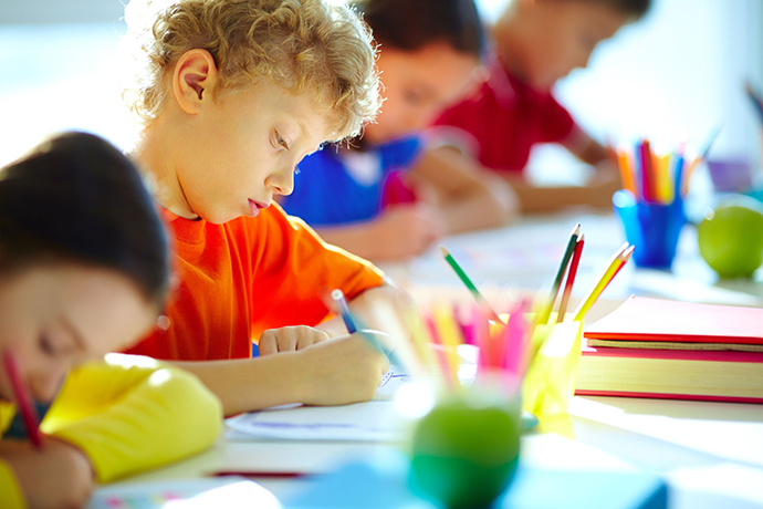 help-your-kids-adapt-to-a-new-school