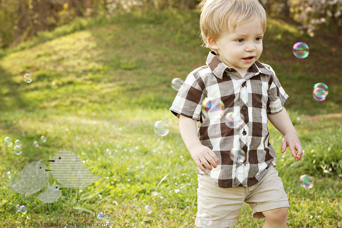 Millers18Month8
