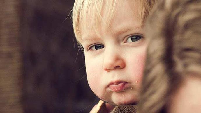 uk-kids-unhappy