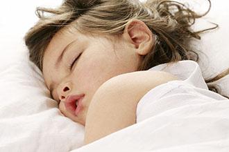 children_snoring1-sm
