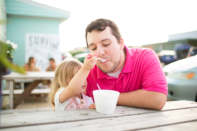 daddy-daughter-engagement-outer-banks-photographer-20