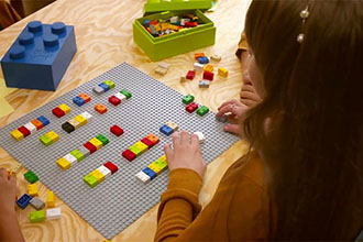 braille-lego-bricks-8-σμ