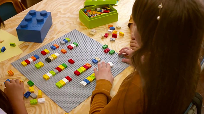 braille-lego-bricks-8