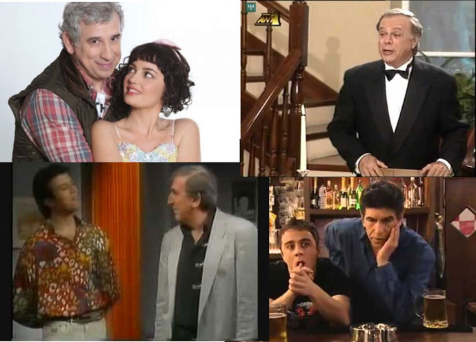πατέρας-greek-tv1