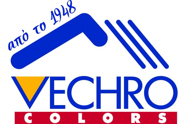 vechro_logo_1948