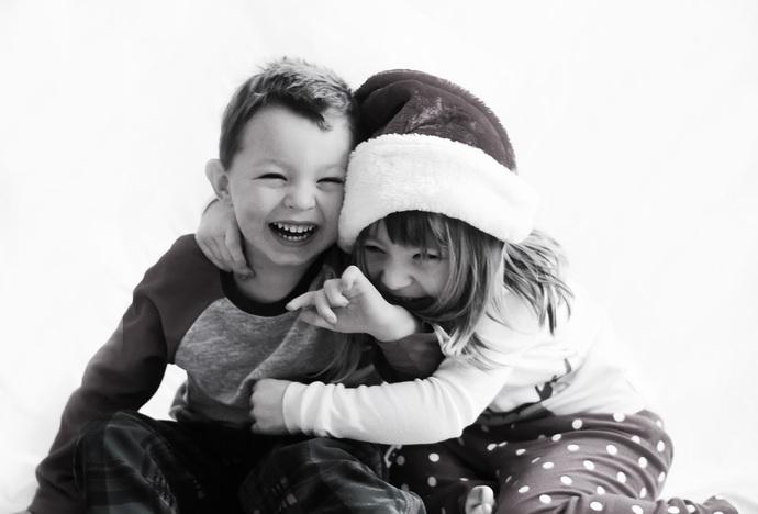 kids-christmas-4