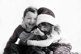kids-christmas-fe