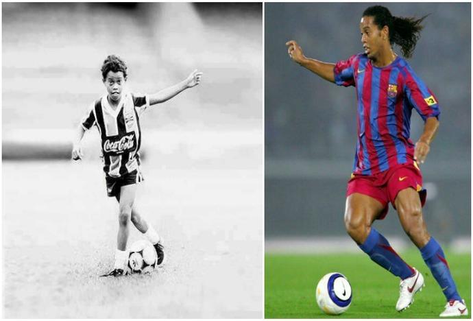 20160602-The18-Image-Ronaldinho-Childhood-798-450