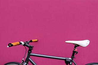 Είστε ποδηλάτης; Τι ισχύει στον ΚΟΚ